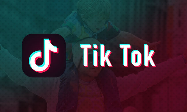 When is the best time to post on Tiktok Videos