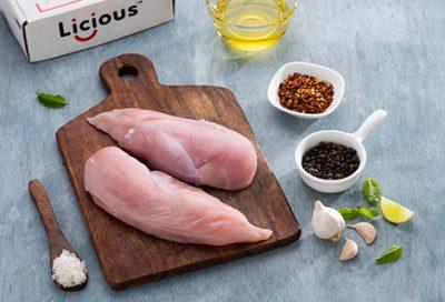 buy Chicken Online in Bangalore