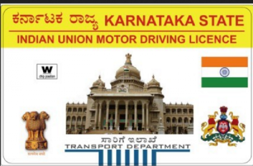How to Apply for Learner Licence & Driving Licence in Bangalore