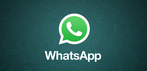 WhatsApp limits the Forward messages to curb fake NEWS