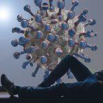 things to do during coronavirus lockdown