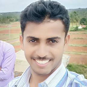 Gopal KR