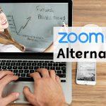 Zoop App Alternatives