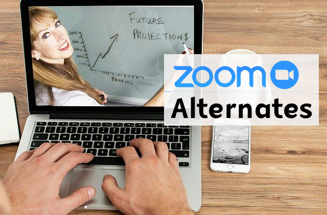 Zoop App Alternatives