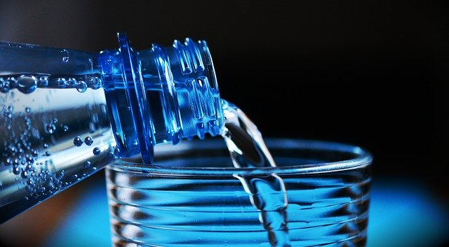 How To Save Water? Simplest ways to conserve water Usage