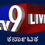 Watch TV9 Kannada Online Live