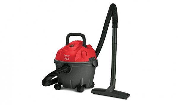 Best Vacuum Cleaner for Home in India