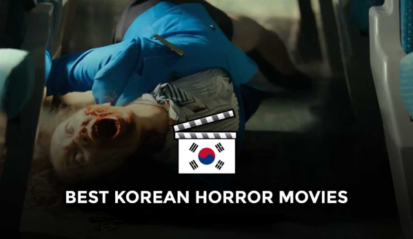 Korean movies to watch