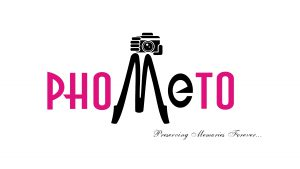 Best Photographers in Bangalore