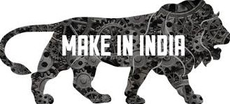 Why is it Right Time to Start Using Made in India Products