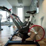 fitness cycles to buy online