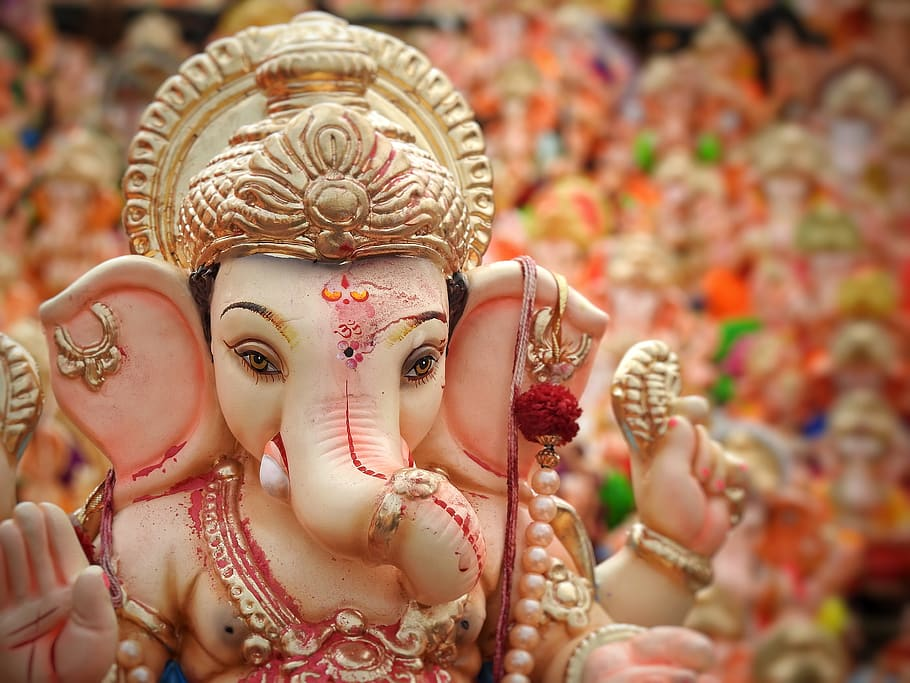 Best Ganesha Temples in Bangalore