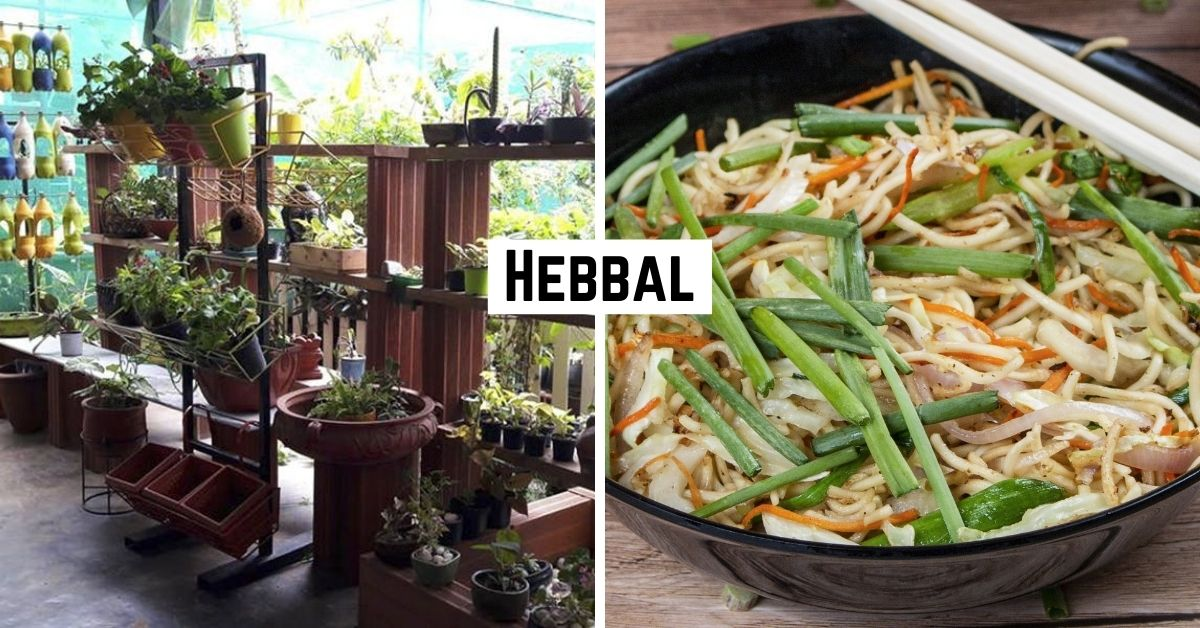 things to do in hebbal