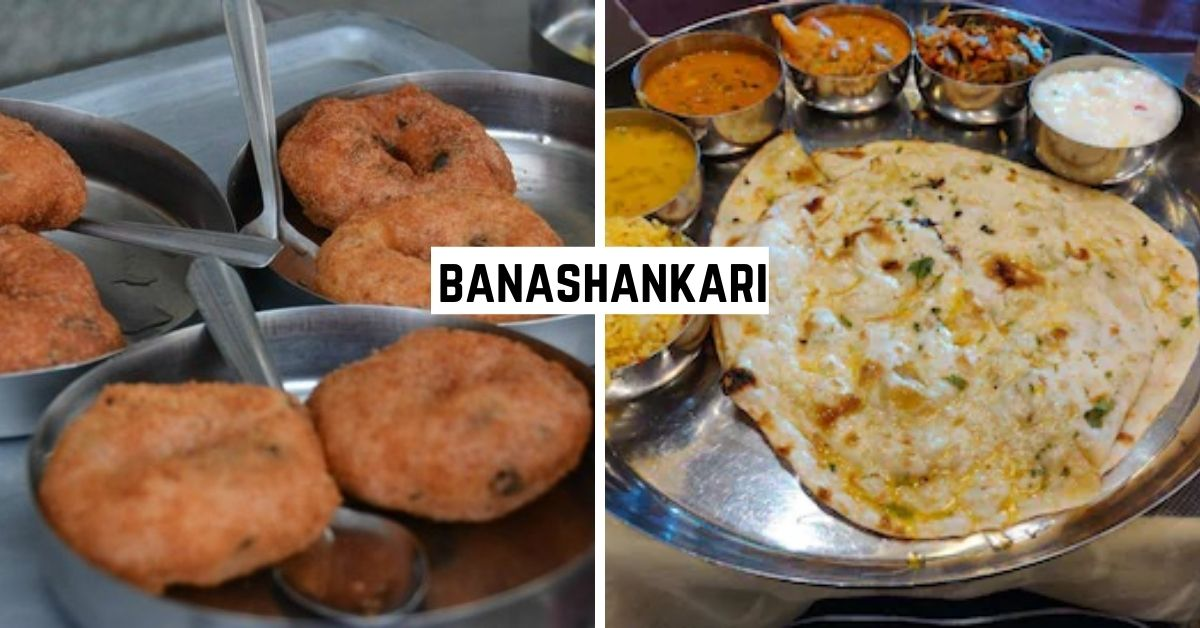 things to do in banashankari