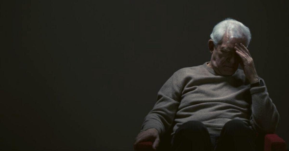 Covid-19 Patient Suicides (2)