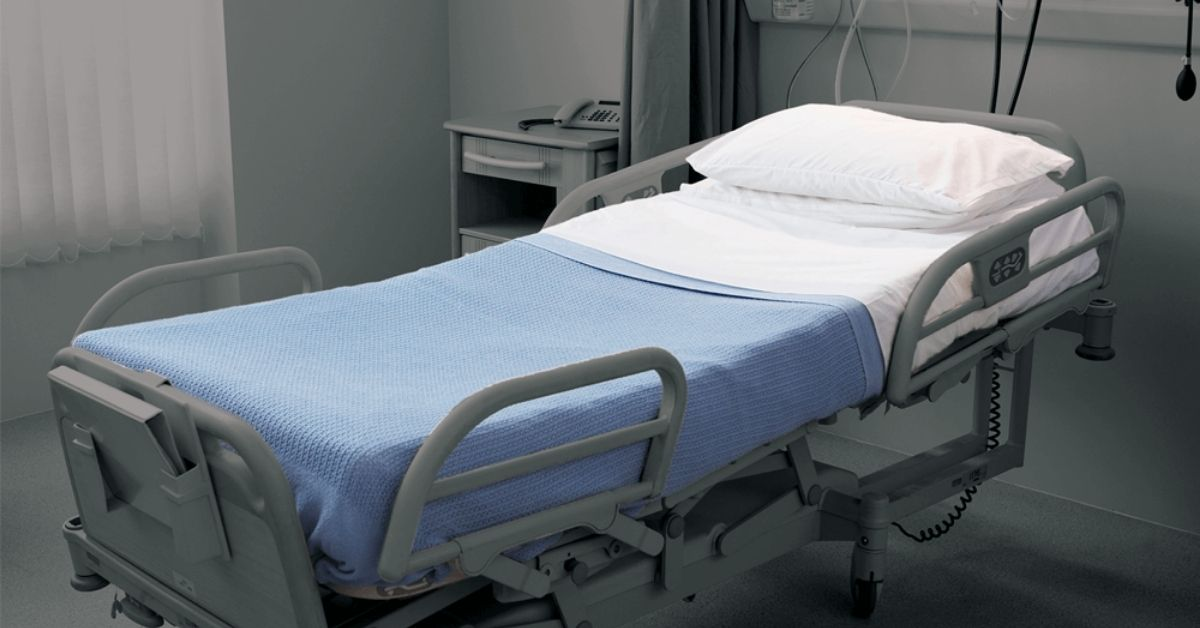 covid beds in bangalore