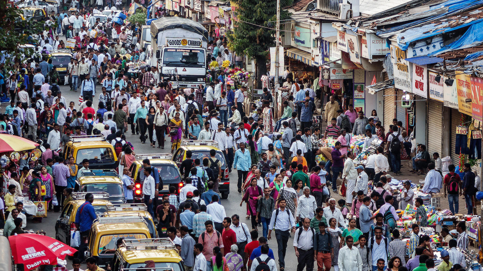 India Population rises, Aamir Khan to blame says MP