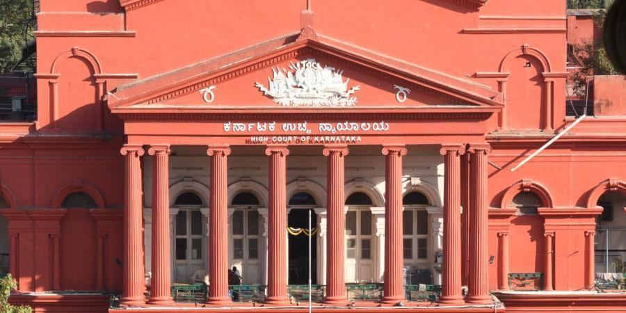 HC directs Karnataka govt not to announce 2nd PU results till expert panel takes decision