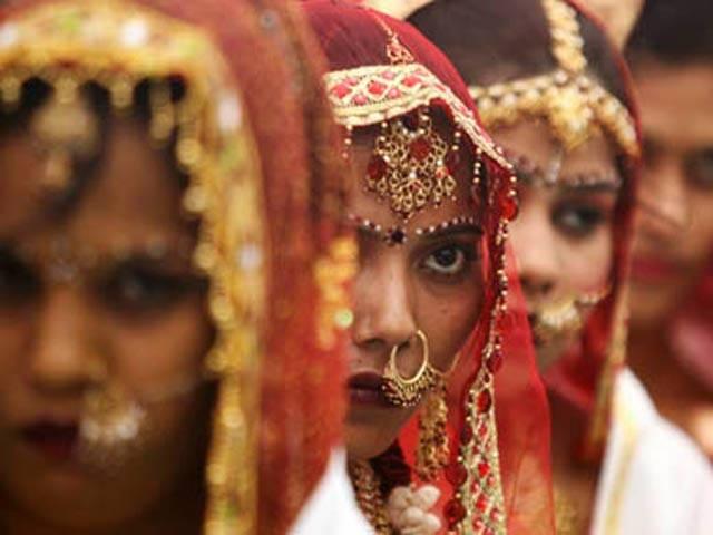 child-marriage-case-karnataka